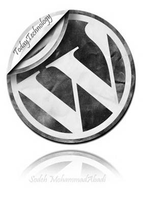 Toda Technology in WordPress